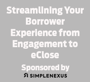 Streamlining-Your-Borrower-Experience-from-Engagement-to-eClose-1
