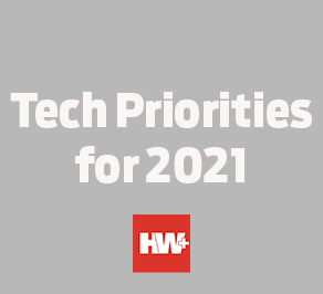 Tech-priorities-for-2021