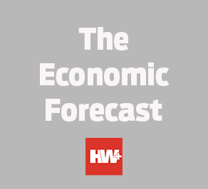 The-Economic-Forecast-