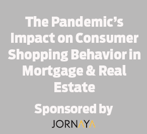 The-Pandemics-Impact-on-Consumer-Shopping-1-1