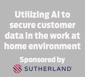 Utilizing-AI-to-secure-customer-data-in-the-work-at-home-environment