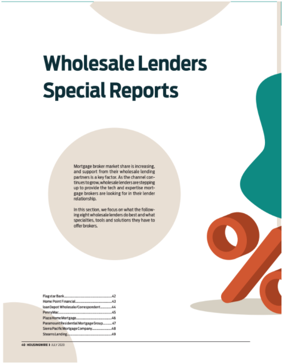 Wholesale-Lenders-Special-Report