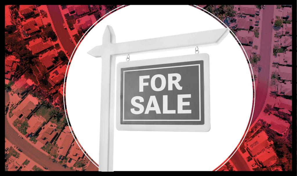 for-sale-sign-HW