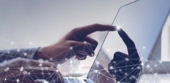 Digital technology development