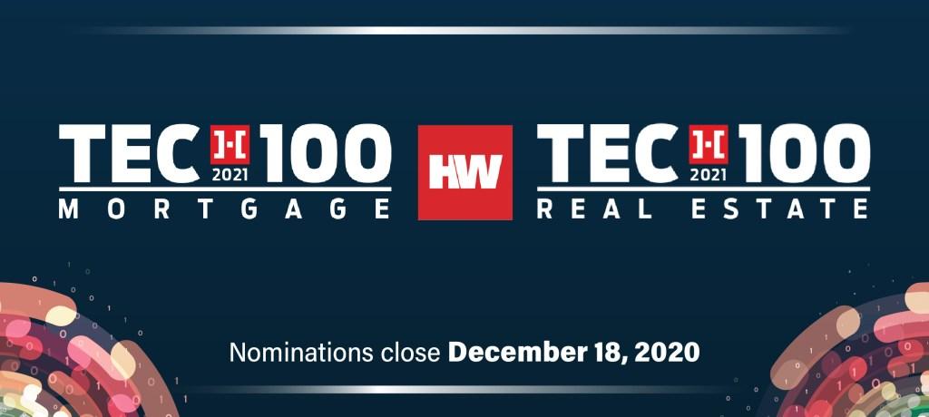 600x270_Tech100_2021-01