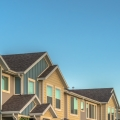 How servicers continue to protect neighborhoods amid COVID