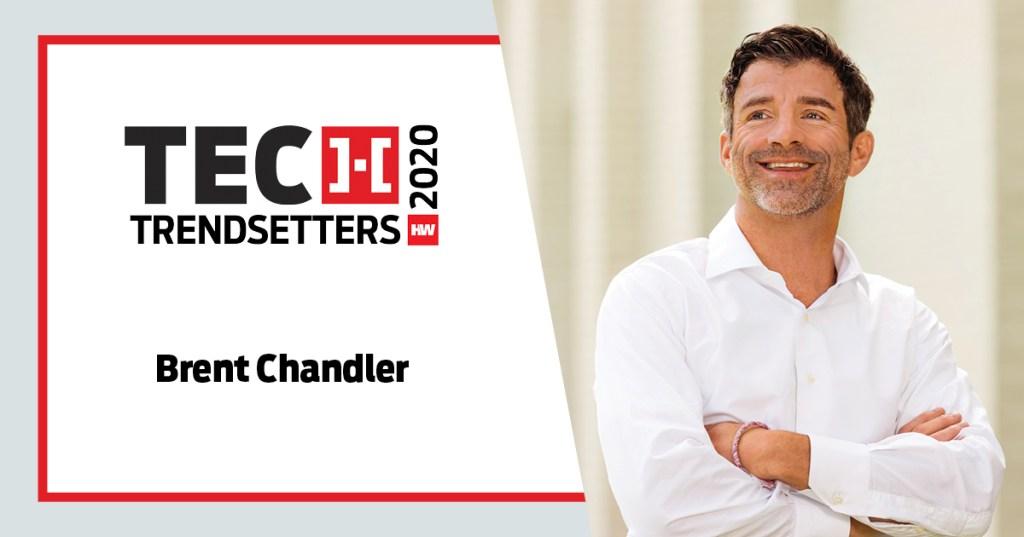 Brent-Chandler