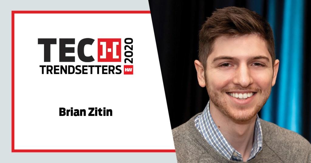 Brian-Zitin