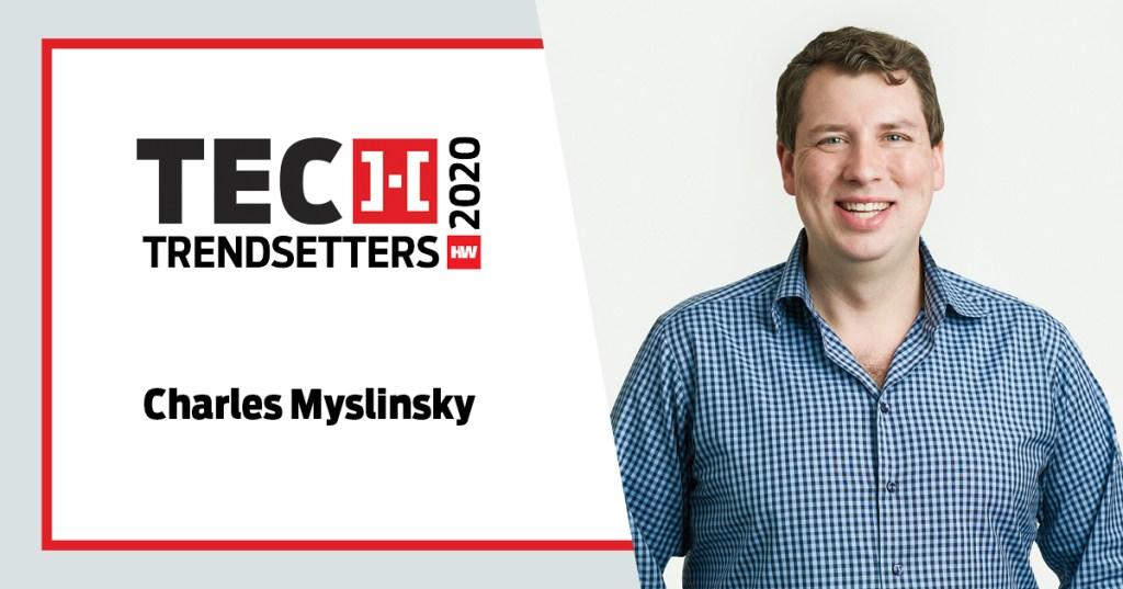 Charles-Myslinsky