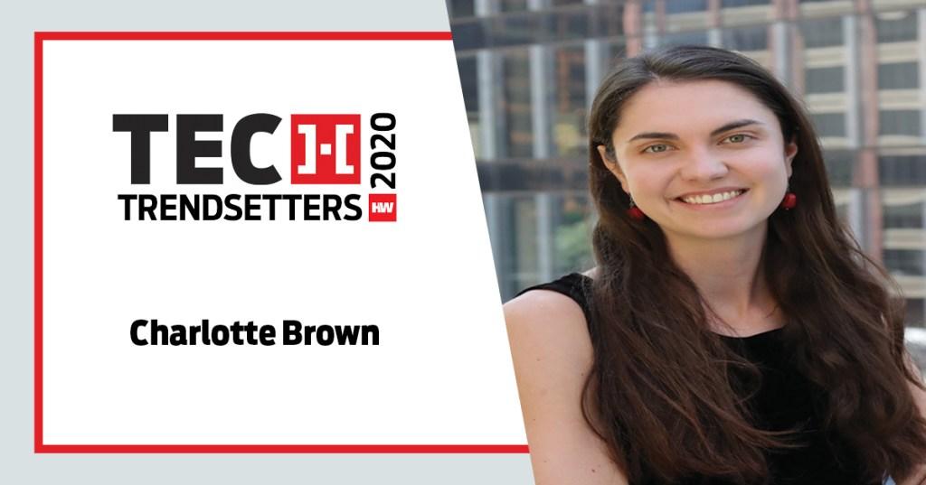 Charlotte-Brown