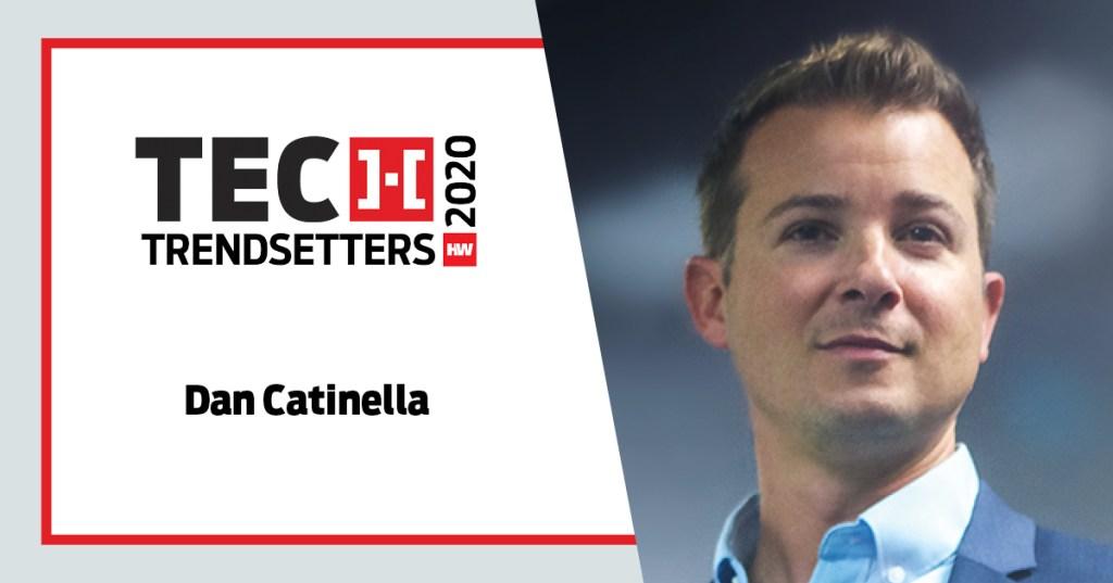 Dan-Catinella