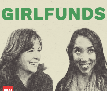GIrlfunds Cover with HW bug