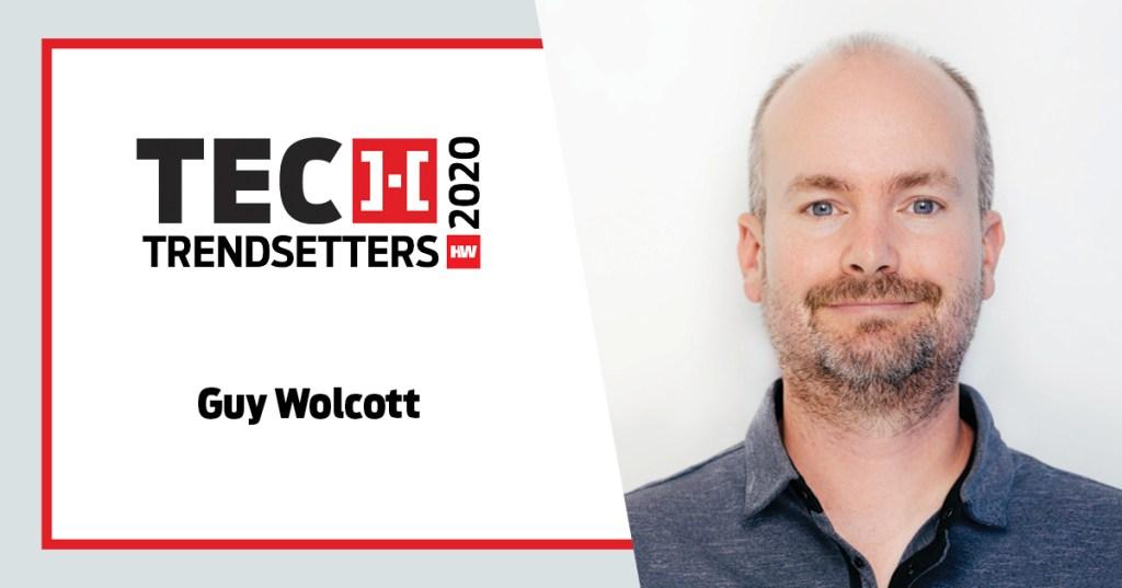 Guy-Wolcott