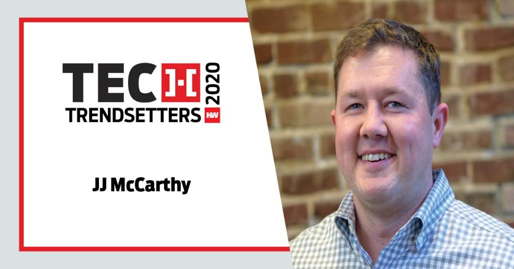 JJ-McCarthy