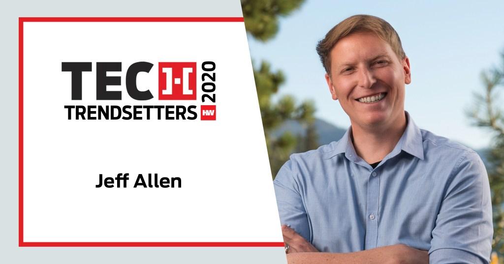 Jeff-Allen