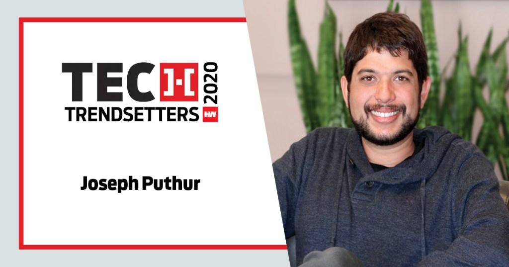 Joseph-Puthur