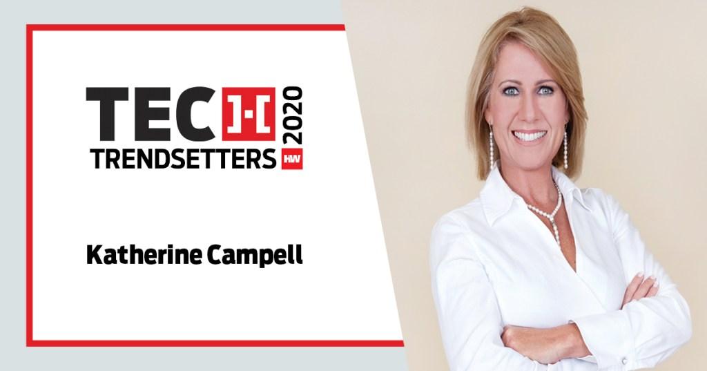 Katherine-Campell