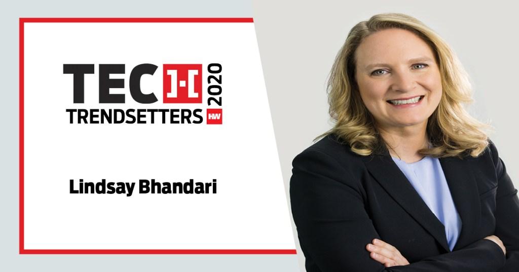 Lindsay-Bhandari