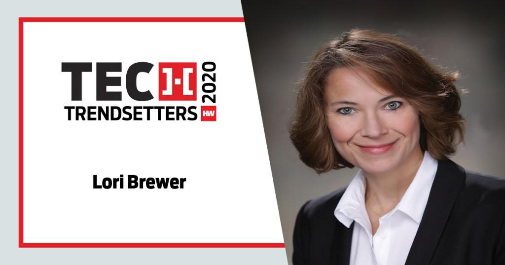 Lori-Brewer