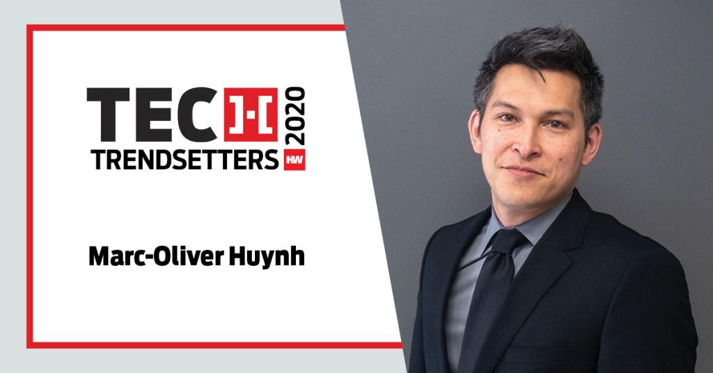 Marc-Oliver-Huynh