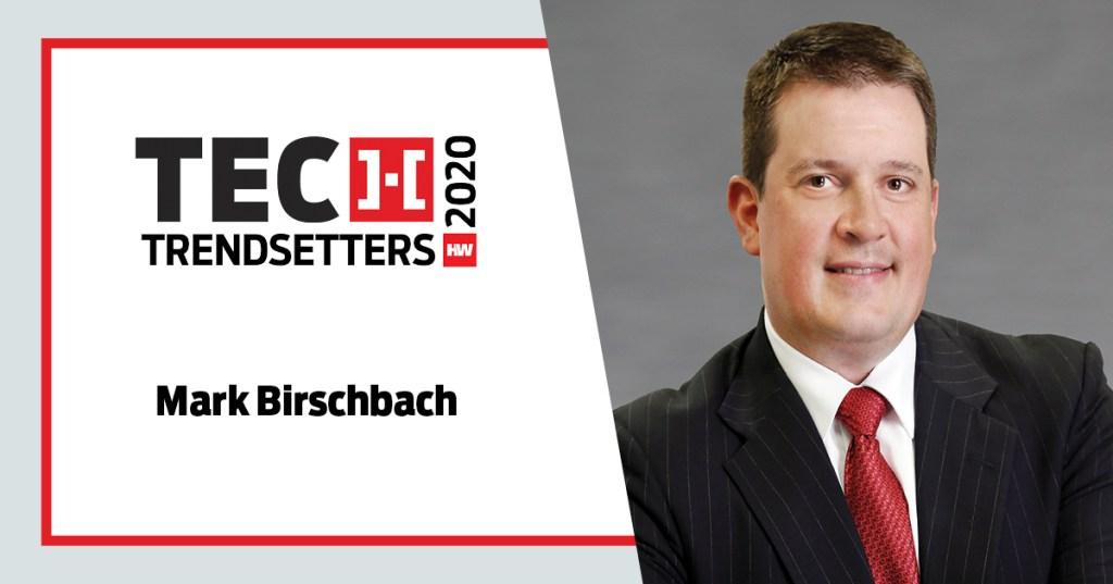 Mark-Birschbach