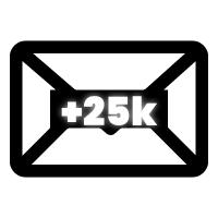 Newsletter-Stat_updated