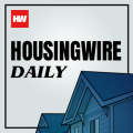 What to expect at HousingWire's Spring Summit
