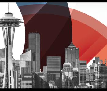 Seattle-skyline-HW-1
