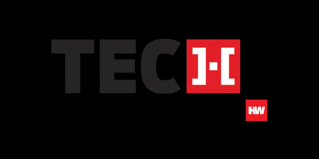 Tech-Trendsetters-2020