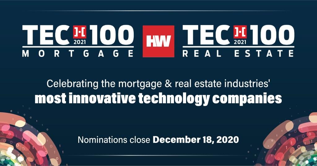 1200x630_Tech100_2021-01