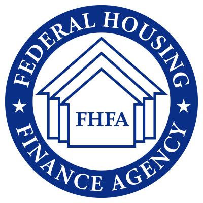 FHFA_Logo