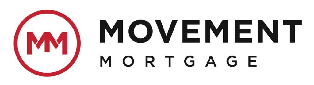 Movement-Mortgage-Logo