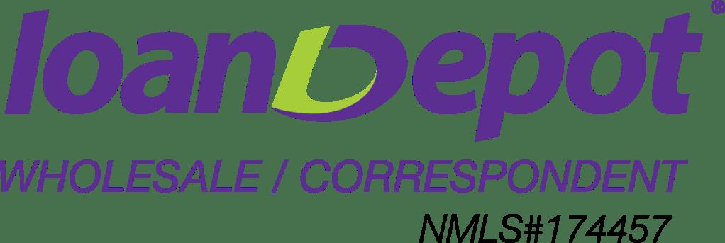 loan-Depot-logo