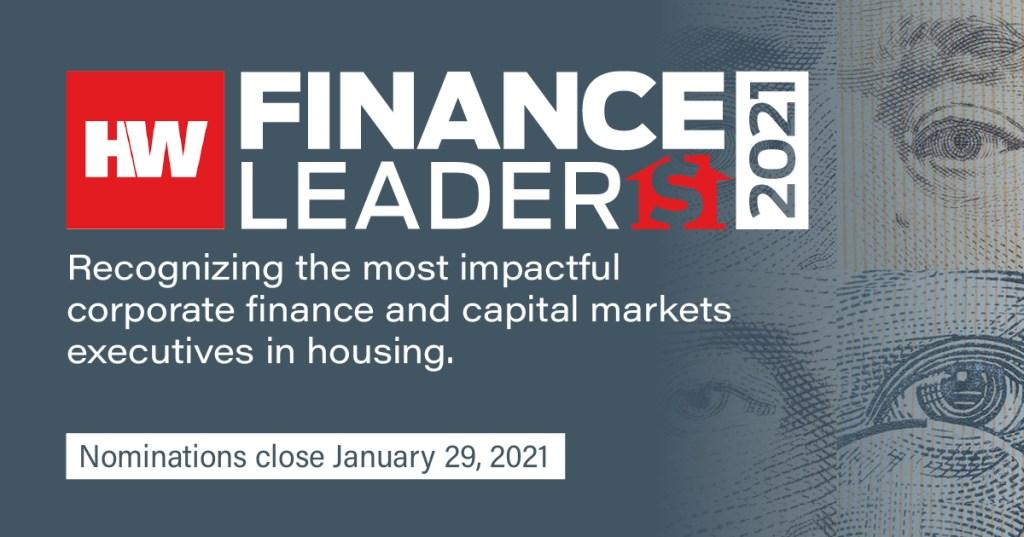 1200x630_Finance-Leaders-Ad-2