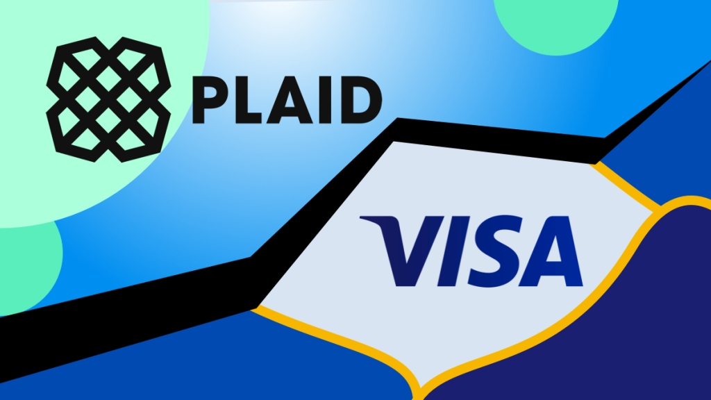 FinLedger_Visa-Plaid2