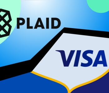 FinLedger_Visa-Plaid2
