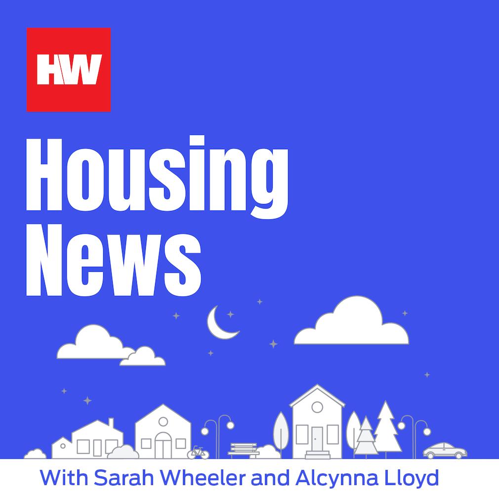 Housing-News-Podcast-header-image
