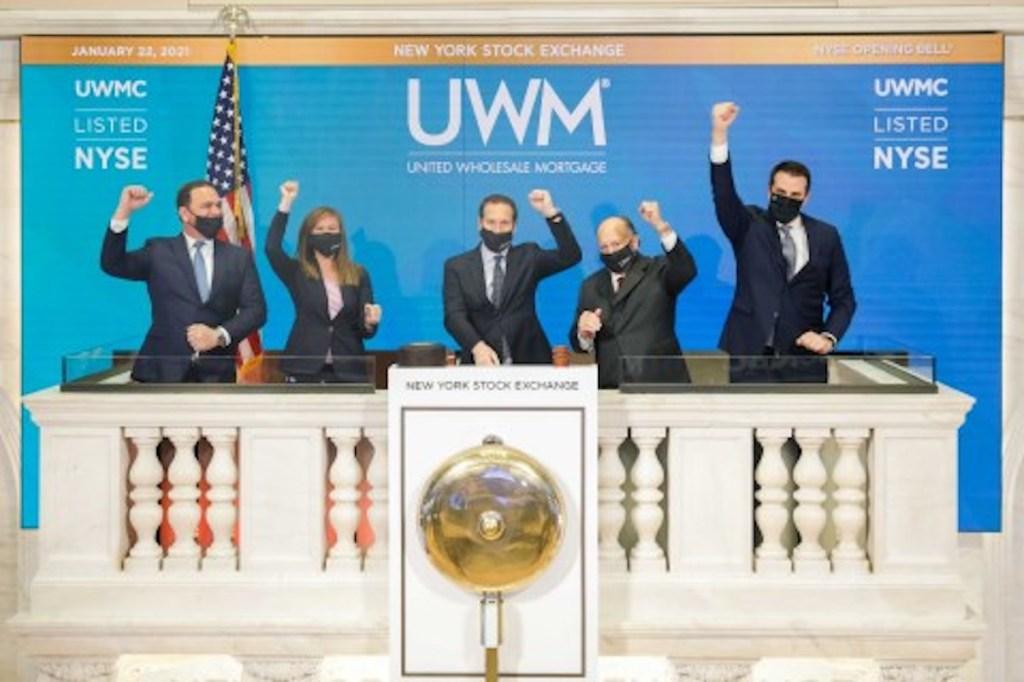 UWM-OB-Photo-210122-PRESS-31