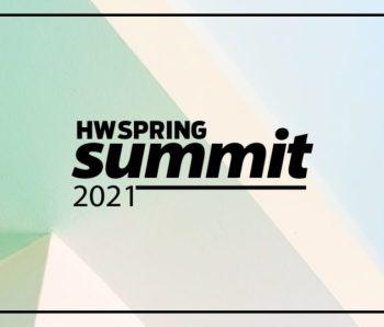 spring summit