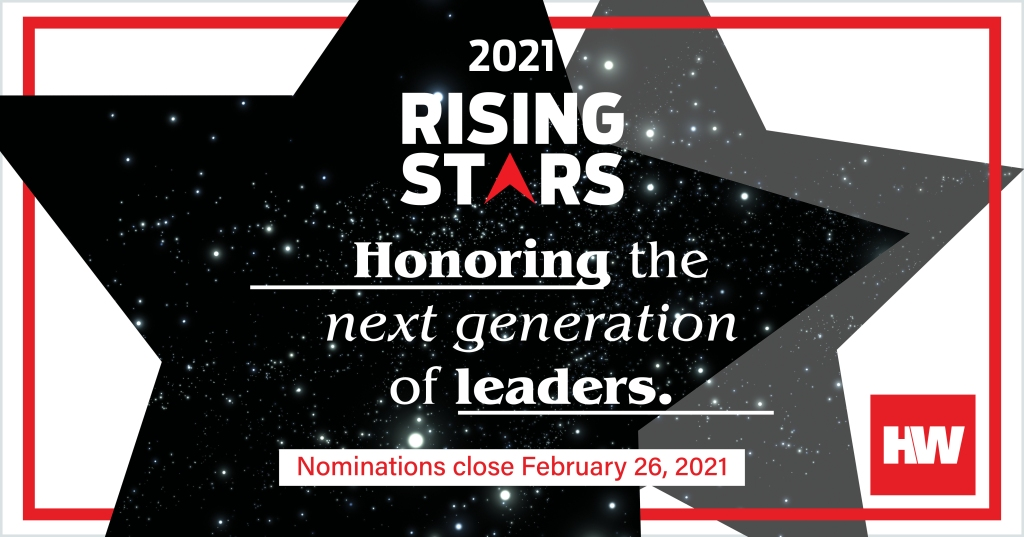 1200x630_2021_Rising-Stars