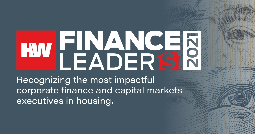 1200x630_Finance-Leaders-Ad-no-date