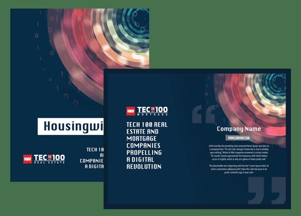 2021-popmount-examples