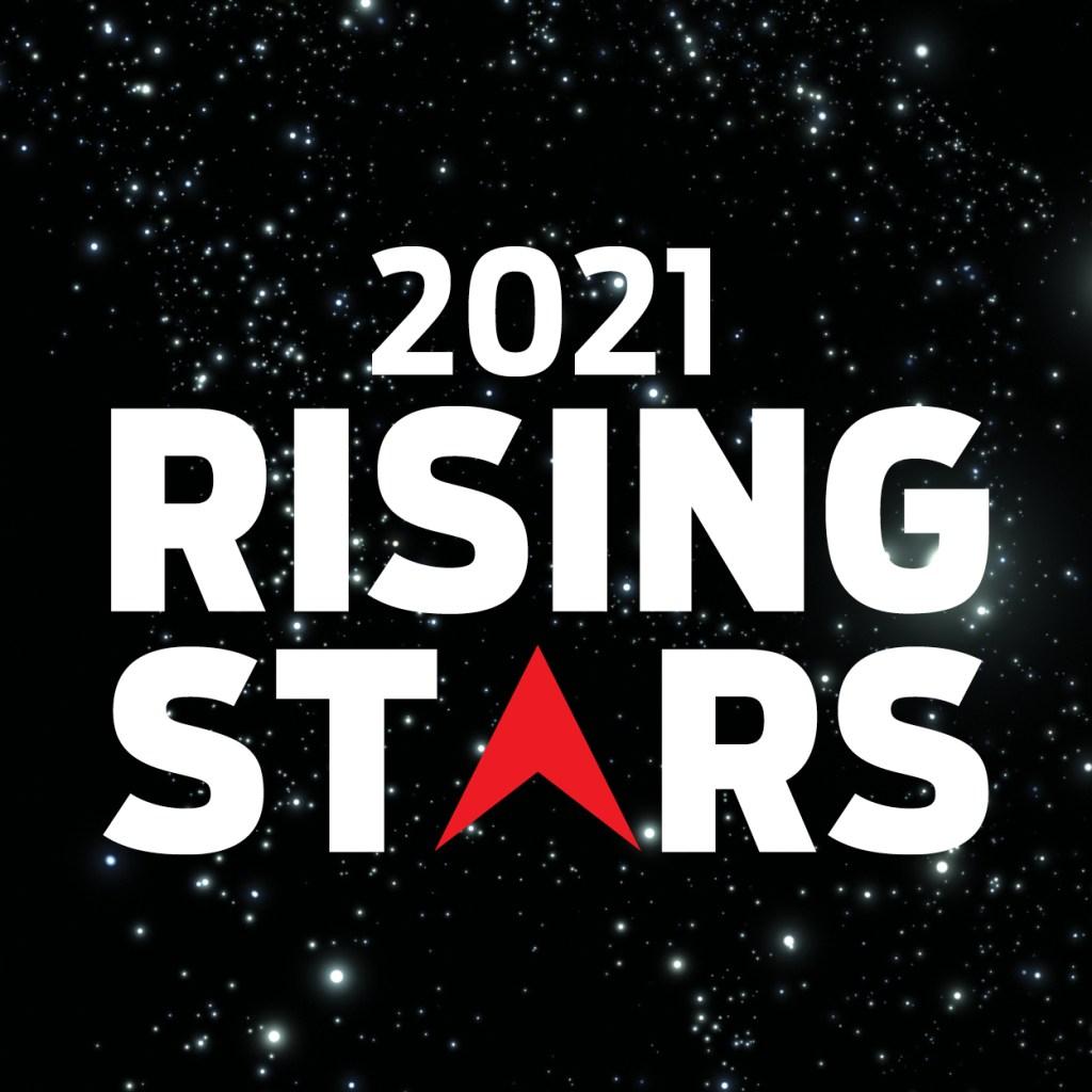 300x300_Rising Stars_evalato
