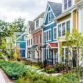 How Biden's Neighborhood Homes proposal impacts real estate investors