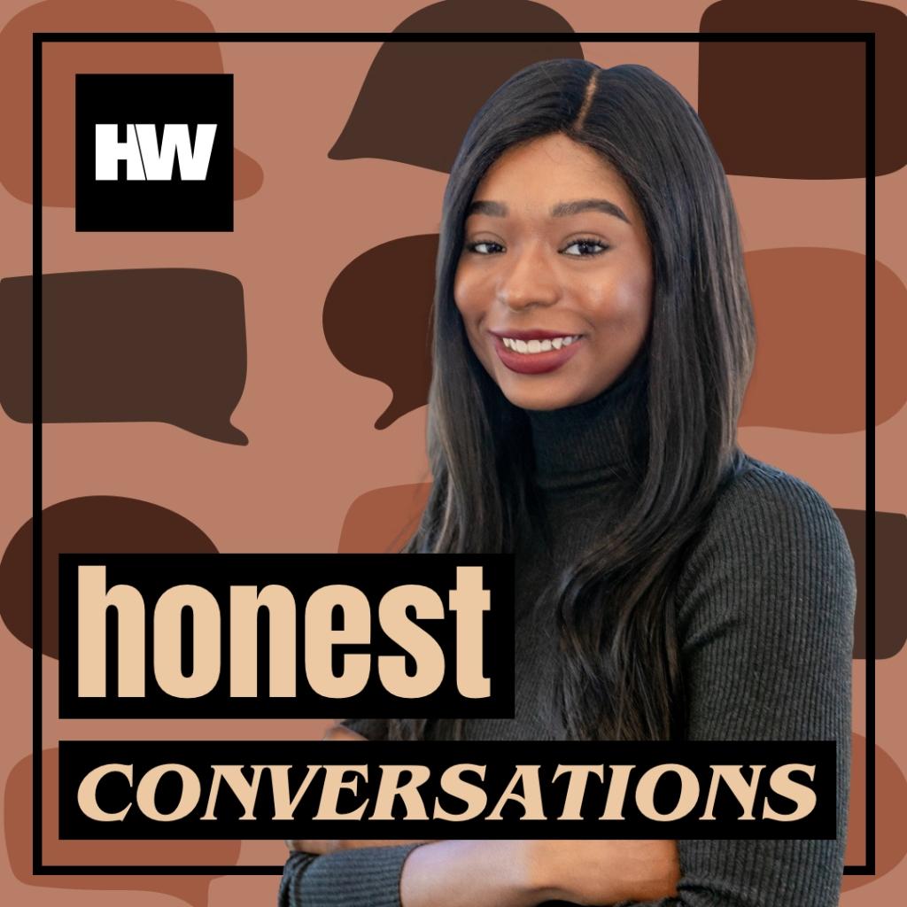 Honest-Conversations_Cover