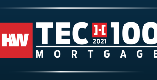 Tech100-Mortgage-Banner-1920x750-1