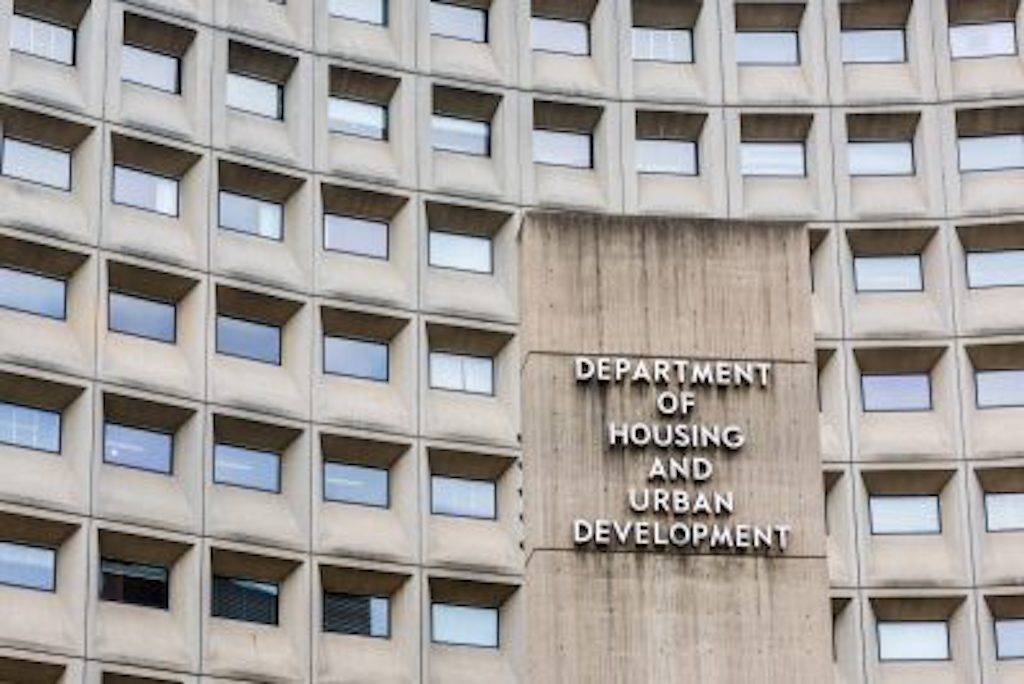 Biden's $1.5 trillion budget calls for big investment in HUD thumbnail