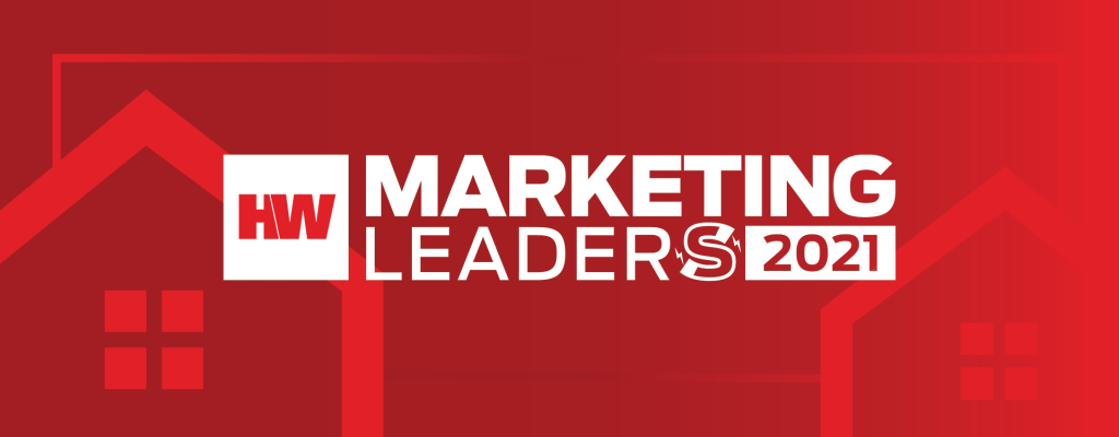 1920x750_Marketing Leaders_2021