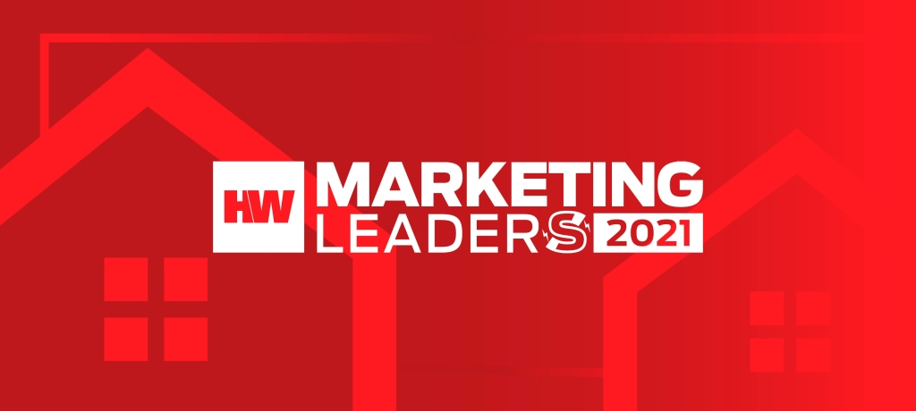 600x270_Marketing-Leaders_2021-no-date