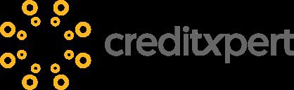 Creditxpert-Standard-RGB
